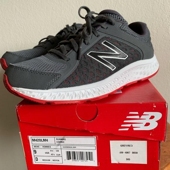 New Balance Shoes | New Balance 42
